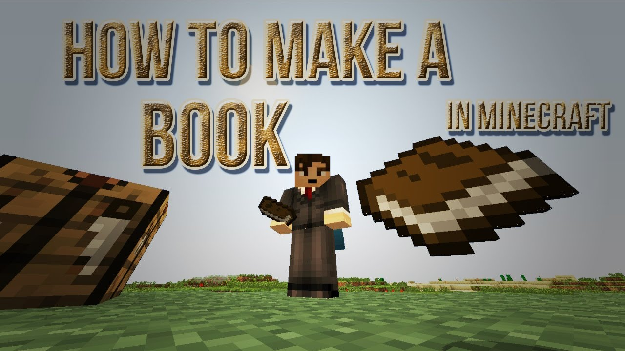 Recipe Book Minecraft Not Showing Dandk Organizer