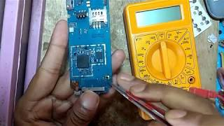 samsung  * 0 # key not working easy solution..../