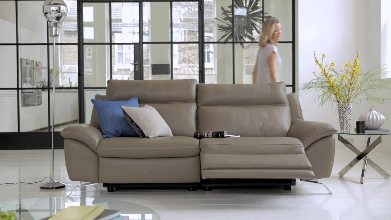 furniture village showcase private label by natuzzi group napoli youtube