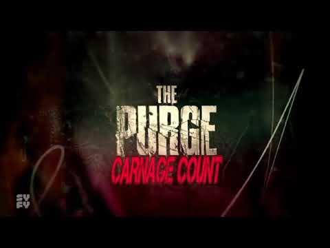 Download The purge season 1 kill count