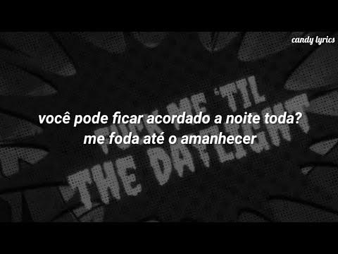 Ariana Grande - 34+35 Remix ft. Doja Cat, Megan Thee Stallion (Tradução/Legendado)