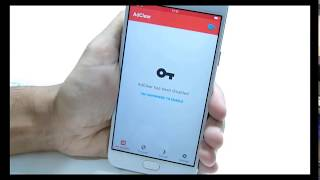 BLOQUER,❌ Tous Les Pubs sur votre smartphone en 5 second ✅