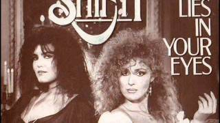 Shift 1 - Lies In Your Eyes (False Madonna Track)
