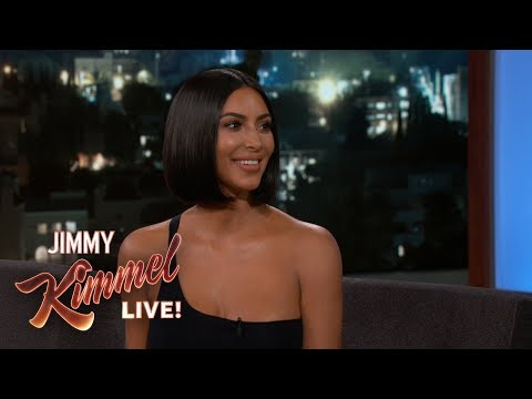 Kim Kardashian West on Kylie Becoming a Billionaire