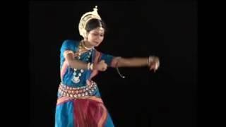 odissi dance by sujata mohapatra