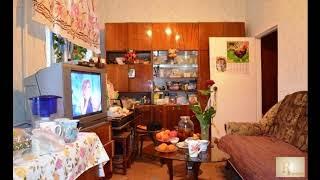 видео Недвижимость в Боровске