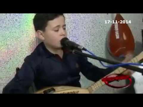 Süper Damar [ Amatör Sesler ] Asker Türküsü Helal Sana