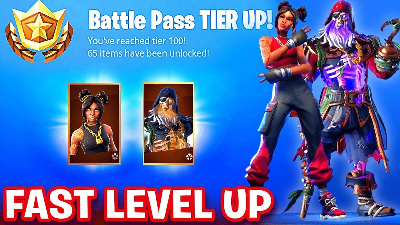 Fortnite Master Key Skin Stages Fortnite Free Account Discord