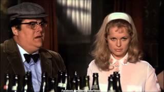 Olsen-banden på spanden (1969) - Det var aldeles ikke nogen svensker!