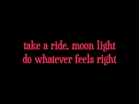 LoCash Cowboys - Chase A little Love Lyrics