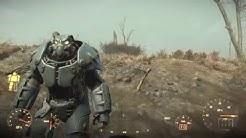 Fallout 4 Die 5 Besten Waffen