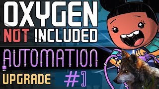 oxygen not included base building