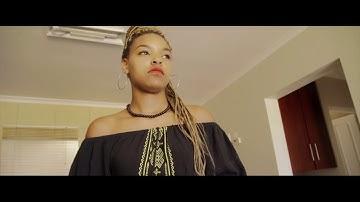 Seh Calaz -Kurepair Official Video(Bholato Bholato Album 2020)