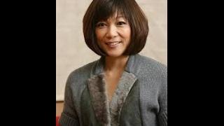 タレントの堀ちえみさんが、2月2日の情報番組で久しぶりに俳優の風間杜...
