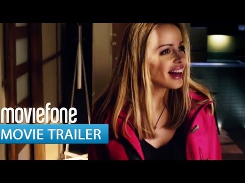 'Apartment 1303' Trailer | Moviefone