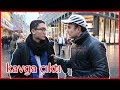 Beyaz Show - YouTube