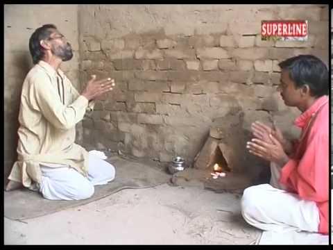 maa pathri bhajan mein pujta maa tum ko