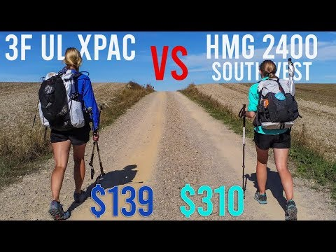 $139-waterproof-backpack-vs-$310-waterproof-backpack