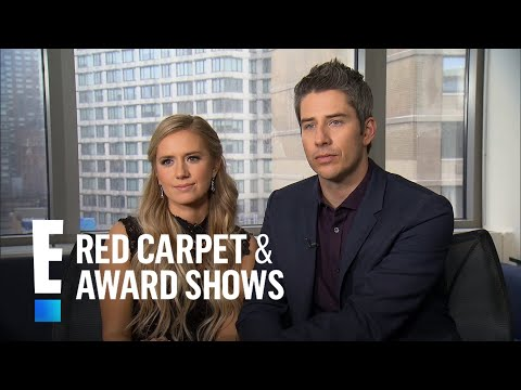 Arie Luyendyk Jr. Slams Bekah M. For Exposing His DMs | E! Live from the Red Carpet