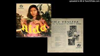Aida Mustafa Mendjelang Pagi 1966.mp3