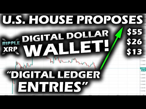 it's-happening!-ripple-xrp-price-waits-on-xrp-news-as-u.s.-house-proposes-digital-dollar-on-ledger
