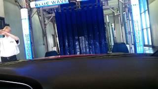 Best Alternative to Blue Wave Car Wash