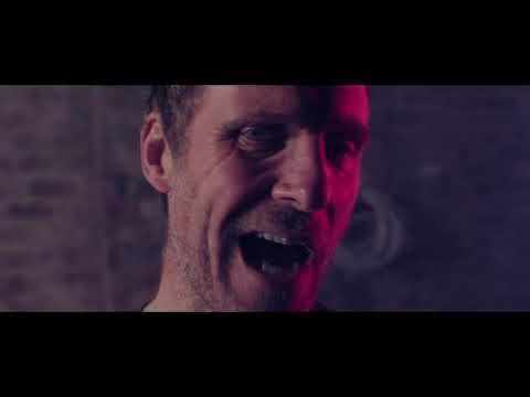 Sleaford Mods - Shortcummings