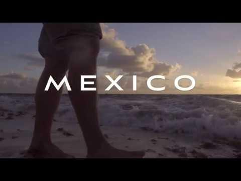 Mexico - Fly Fishing Paradise