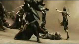 300 - Creed - One Last Breath