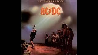 AC/DC - Problem Child