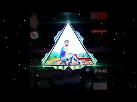 Ye Re Joginia Singer - Kavi Kishan ( Nagpuri Jumping Jhumar Dance ) Dj Aman Alone Ramgarh.mp3