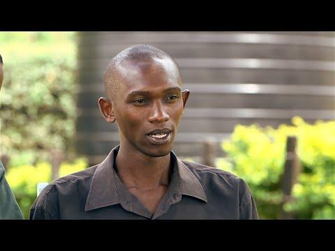 Shamba Shape Up Sn 05 - Ep 23 Onions, Chicken, Dairy Cows (Swahili)