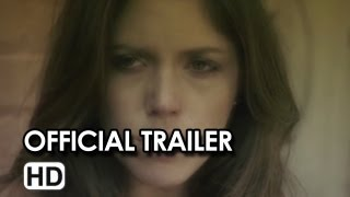 The Demented Official Trailer #1 (2013) HD Movie