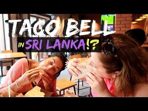 Our Last Day in Colombo | Sri Lanka Travel Vlog