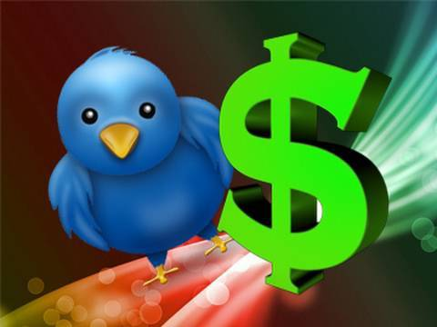 Top 3 Ways To Make Money From Twitter