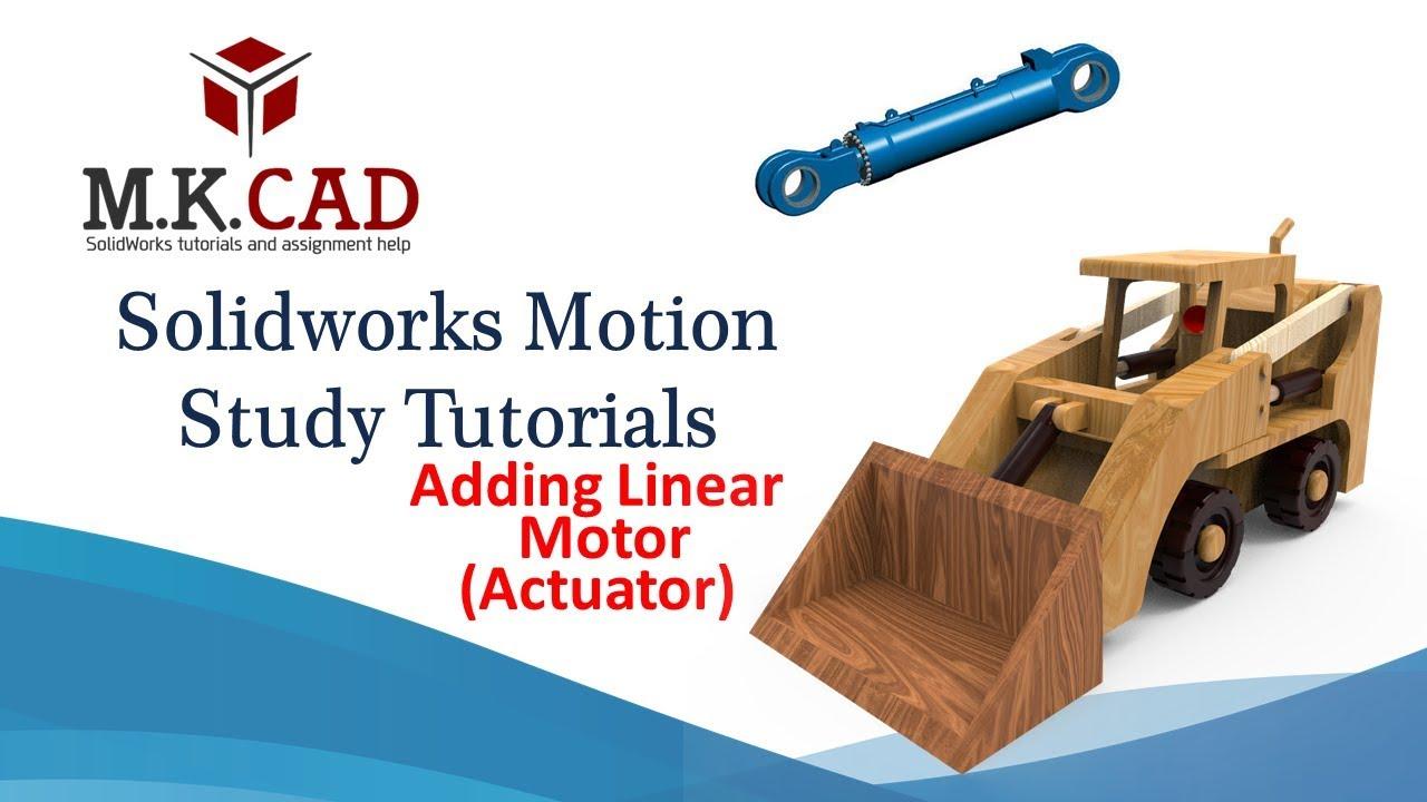 Linear motion designer   bosch rexroth ag.