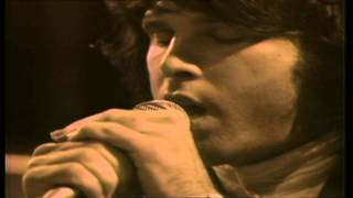 The Doors (Dance on Fire) [08]. Texas Radio And The Big Beat/Love me Two Times