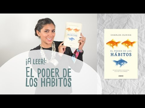 el-poder-de-los-hábitos---recomendación-de-libro---renata-roa