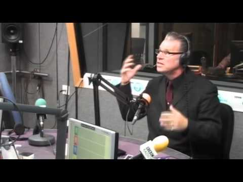 Tinker Tailor Soldier Spy reviewed by Mark Kermode and Simon Mayo