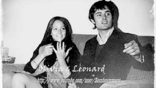 Romeo and Juliet 1968 * Olivia Hussey Leonard Whiting