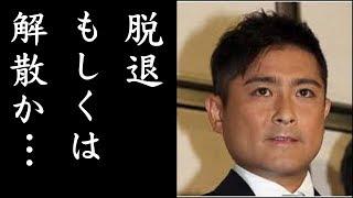 のURLからチャンネル登録お願いしまーす。 http://www.youtube.com/chan...