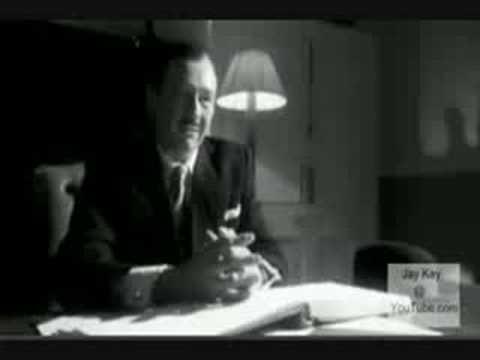 "Welsh Comic Genius Paul Whitehouse, ""The Original Bourne Identity"""