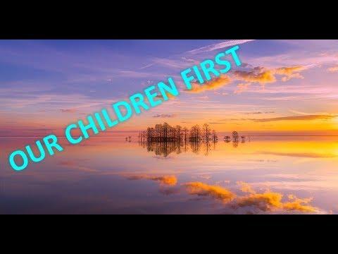 NORTH CAROLINA CHILD CAR SEAT LAWS