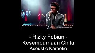 Video Rizky Kesempurnaan Cinta = Coboy Junior Kamu ? download MP3, 3GP, MP4, WEBM, AVI, FLV Desember 2017