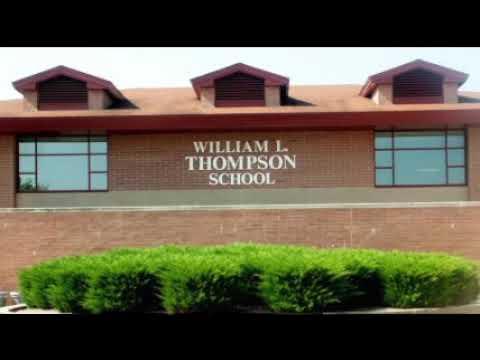 William L Thompson School