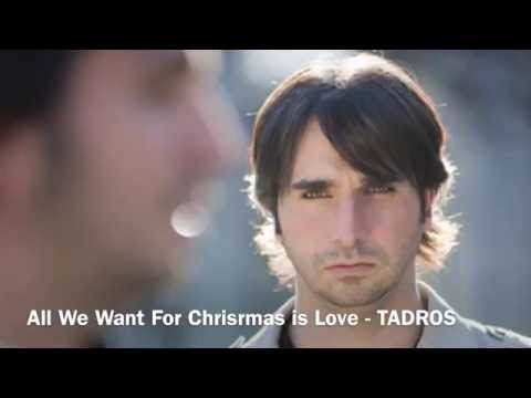 TOP 5 CHRISTMAS SONGS  FOR PEACE