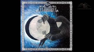 Midnight Odyssey - Silhouettes of Stars (Full Album)