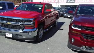 Five Star Chevrolet Buick Cadillac GMC Warner Robins, GA
