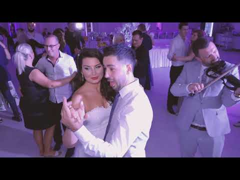 WEDDING DAY SYLEJMAN & SHKURTE INTRO TORTA 2017 09 16 MALMÖ SUEDI BY MB PRODUCTIONS