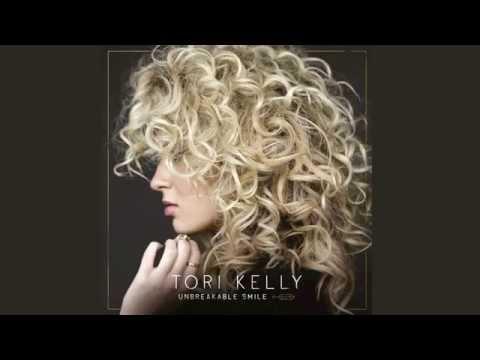 Anyway - Tori Kelly (Audio)